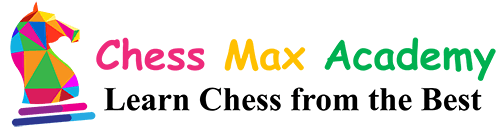 Chess Max Academy
